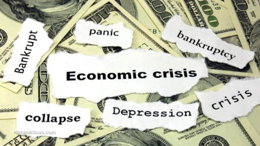 Economic-Crisis-Money-Concept