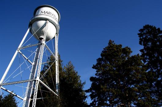 Marysville,_WA_water_tower