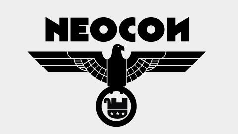 neo_con_resim_sony