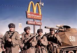 russians-invade-mcdonalds