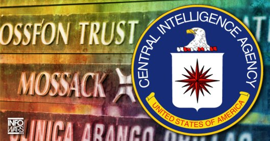 cia-panama-papers