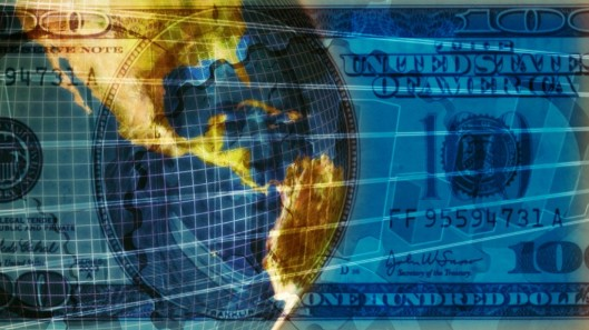 Global-Money-1024x576