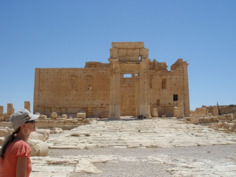 Palmyra-Public-Domain-460x345