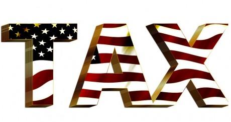 Taxes-Public-Domain-460x242